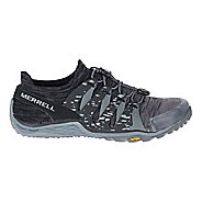 Womens Merrell Trail Glove 5 3D Trail Running Shoe