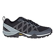 Womens Merrell Siren 3 Hiking Shoe