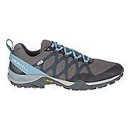 Womens Merrell Siren 3 Waterproof Hiking Shoe