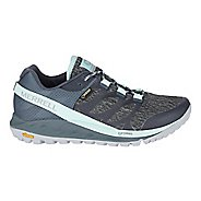 Womens Merrell Antora Gore-Tex Trail Running Shoe