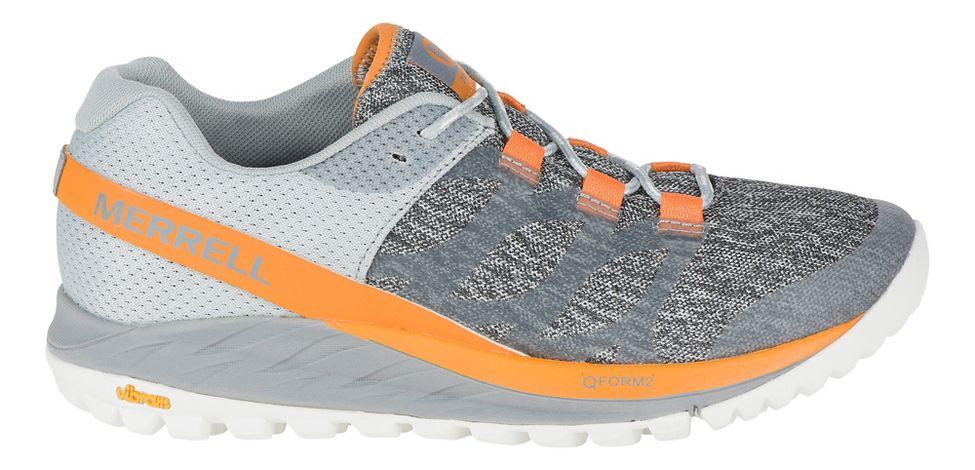 f0afe3e9f61a9 Womens Merrell Antora Trail Running Shoe at Road Runner Sports