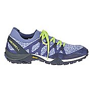 Womens Merrell Siren 3 Knit Hiking Shoe
