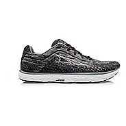 Mens Altra Escalante 2 Running Shoe