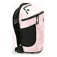 Vooray Active Backpack Bags