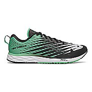 Mens New Balance 1500v5 Running Shoe