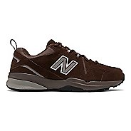 Mens New Balance 608v5 Cross Training Shoe