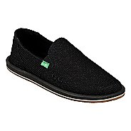 Womens Sanuk Donna Cruz Casual Shoe