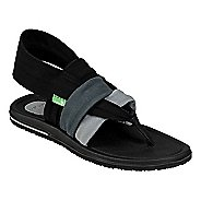 Womens Sanuk Yoga Sling 3 Sandals Shoe