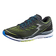Mens 361 Degrees Meraki 2 Running Shoe
