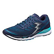 Womens 361 Degrees Meraki 2 Running Shoe