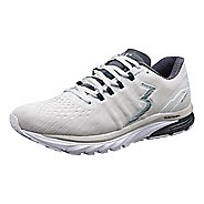 Mens 361 Degrees Strata 3 Running Shoe