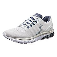 Womens 361 Degrees Strata 3 Running Shoe