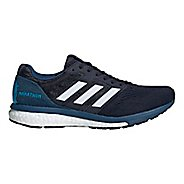 Womens adidas adizero Boston Marathon 7 Running Shoe