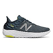 Mens New Balance Fresh Foam Beacon v2 Running Shoe