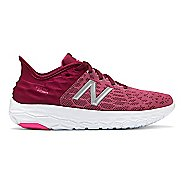 Womens New Balance Fresh Foam Beacon v2 Running Shoe