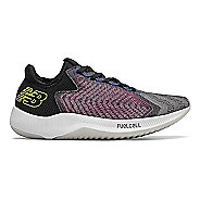 Womens New Balance FuelCell Rebel Running Shoe