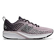 Womens New Balance 870v5 Running Shoe