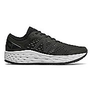 Mens New Balance Fresh Foam Vongo v4 Running Shoe