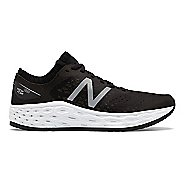 Womens New Balance Fresh Foam Vongo v4 Running Shoe