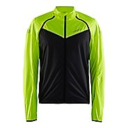 Mens Craft Velo Convert Cold Weather Jackets