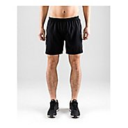 Mens Craft Essential 7-Inch Unlined Shorts