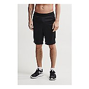 Mens Craft Deft Training Unlined Shorts