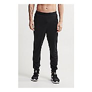 Mens Craft Deft Training Pants
