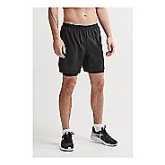 Mens Craft Charge 2-in-1 Shorts