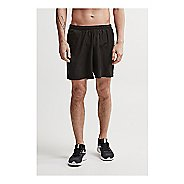 Mens Craft Eaze Woven Unlined Shorts