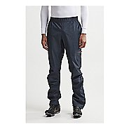 Mens Craft Ride Precip Pants