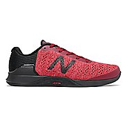 Womens New Balance Minimus Prevail Cross Training Shoe