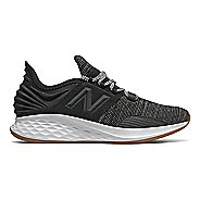 Mens New Balance Fresh Foam Roav Knit Casual Shoe