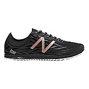 Womens New Balance XC900v4 Spikeless Cross Country Shoe