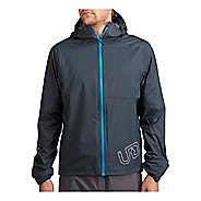 Mens Ultimate Direction Ultra V2 Cold Weather Jackets