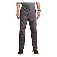 Mens Ultimate Direction Ultra V2 Pants