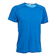 Mens Ultimate Direction Ultralight Tee Short Sleeve Technical Tops