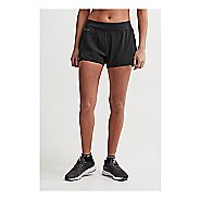 Womens Craft Charge 2-in-1 Shorts