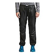 Womens Ultimate Direction Deluge Pants
