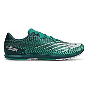 Womens New Balance XC Seven v2 Spikeless Cross Country Shoe