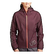 Womens Ultimate Direction Ultra V2 Rain Jackets