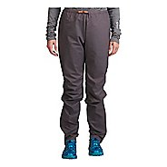 Womens Ultimate Direction Ultra V2 Pants