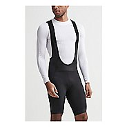 Mens Craft Essence Bib Cycling Shorts