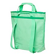 Womens Helly Hansen Active Tote Bags