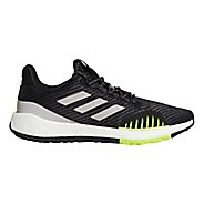 Mens adidas PulseBoost HD GUARD Running Shoe