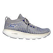 Mens Skechers Go Run MaxRoad 4 Hyper Running Shoe