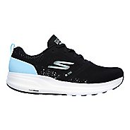 Womens Skechers Go Run Ride 8 Hyper Running Shoe
