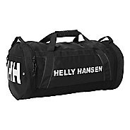 Helly Hansen Hellypack Bags