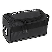 Helly Hansen HH Classic Wash Bags