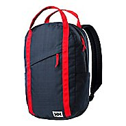 Helly Hansen Oslo Backpack Bags