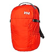 Helly Hansen Loke Backpack Bags